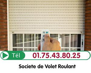 Deblocage Volet Roulant La Ferte sous Jouarre