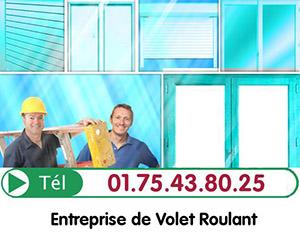 Depannage Volet Roulant La Ferte sous Jouarre