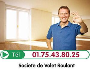 Volet Roulant La Ferte sous Jouarre